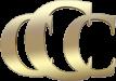 ccc-graphic