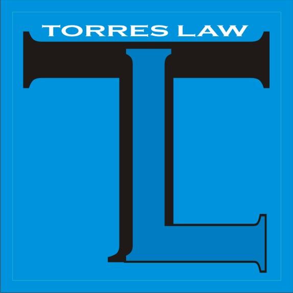 Torres Law