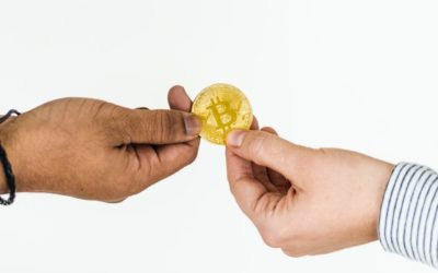 """Bill introduced to exempt """"digital tokens"""" from SEC regulation"""