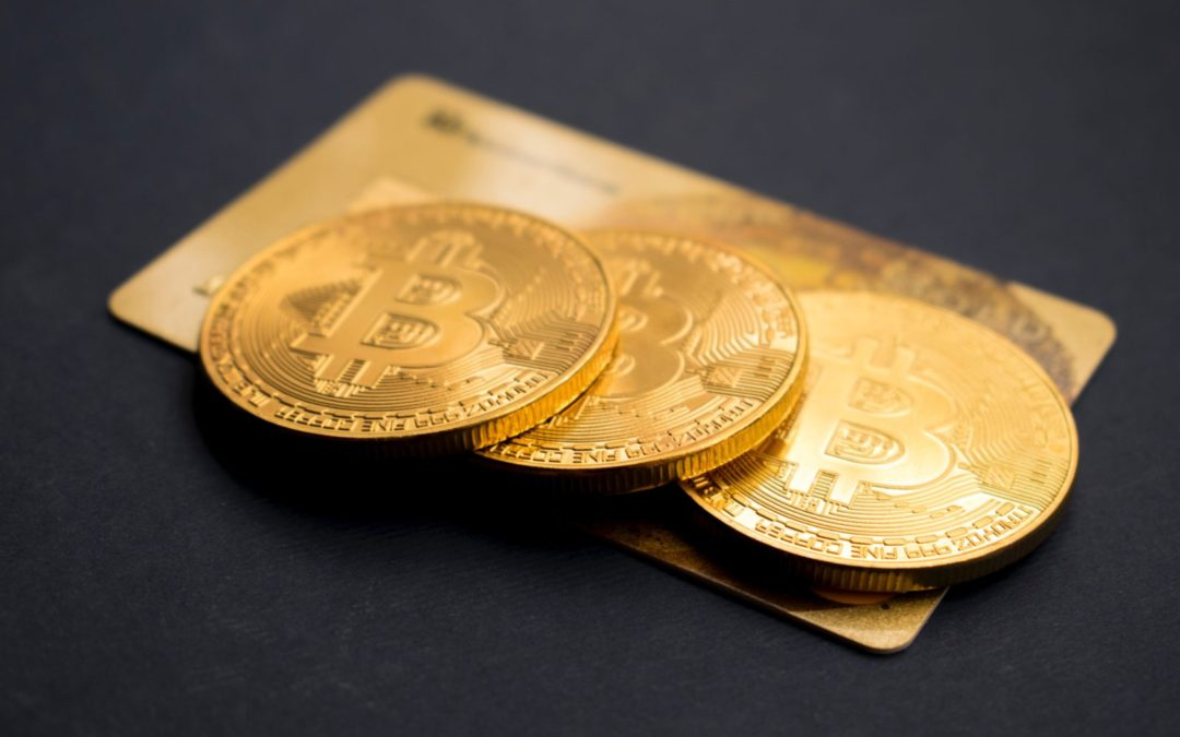 Gold backed cryptocurrency china